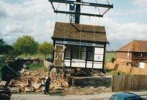 a.a95-1movingmuseum1992