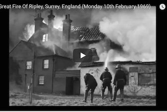The-Great-Fire-Of-Ripley_1969