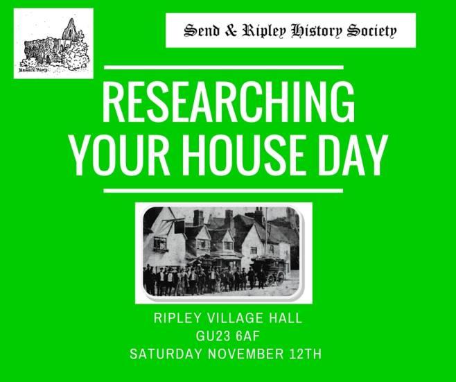 November House Day