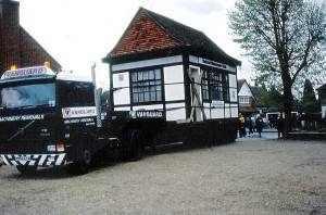 movingmuseum0011
