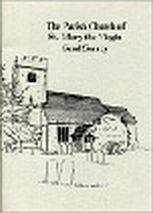 'The Parish Church of St Mary the Virgin Send