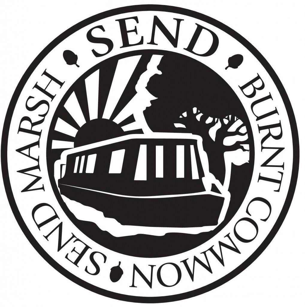 sendlogo_approveddocument