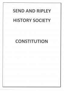 srhsconstitution-coverpage_2