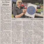 BluePlaque_campaign small