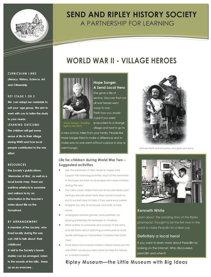 WWII_village_heroes